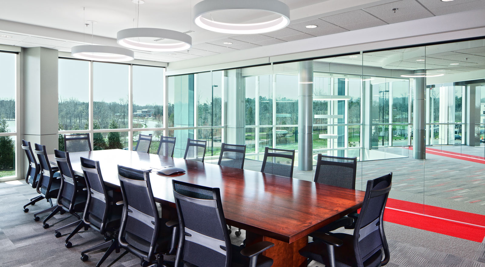 business interiors by staples charlotte nc ForBusiness Interiors By Staples Charlotte Nc